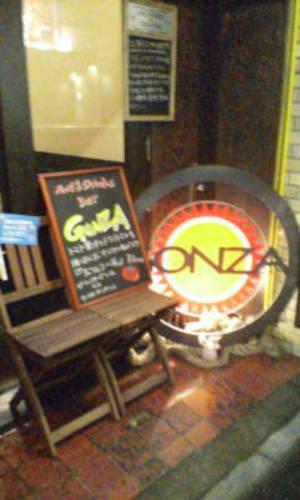 Gonza2