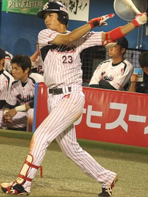 20130929_tetsuto_yamada_infielder_2