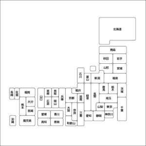 Map083