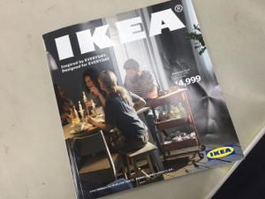 Ikea_0276